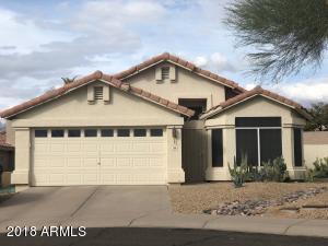 7388 E Adele Court, Scottsdale, AZ 85255