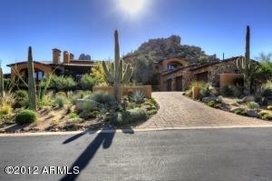 27232 N 102ND Street, Scottsdale, AZ 85262