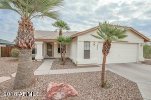 19805 N 44th Drive, Glendale, AZ 85308