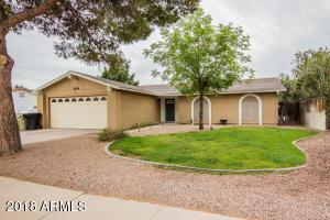 5539 W LIBBY Street, Glendale, AZ 85308