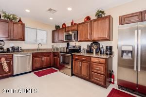 10431 W AUDREY Drive, Sun City, AZ 85351
