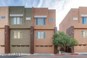 6745 N 93RD Avenue, 1165, Glendale, AZ 85305