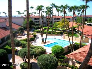 17404 N 99TH Avenue, 133, Sun City, AZ 85373