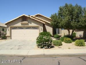 10870 W BEAUBIEN Drive, Sun City, AZ 85373