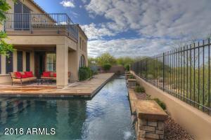 18154 N 92ND Street, Scottsdale, AZ 85255