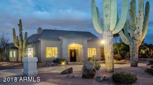 Property for sale at 11621 S Warpaint Drive, Phoenix,  Arizona 85044