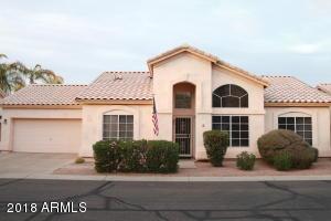 4906 E BROWN Road, 10, Mesa, AZ 85205