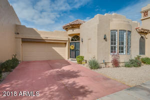 7955 E CHAPARRAL Road, 134, Scottsdale, AZ 85250