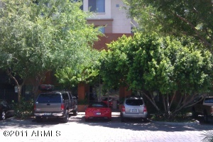 1701 E Colter Street, 343, Phoenix, AZ 85016