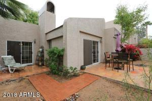 6159 E INDIAN SCHOOL Road, 107, Scottsdale, AZ 85251
