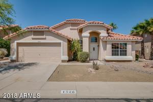 Property for sale at 1526 E Windsong Drive, Phoenix,  Arizona 85048
