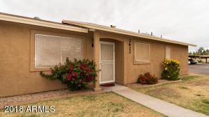 2622 E ORANGE Street, Tempe, AZ 85281