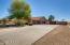 8217 W VILLA CHULA Lane, Peoria, AZ 85383