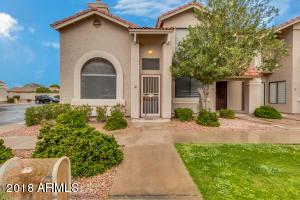 500 N ROOSEVELT Avenue, 53, Chandler, AZ 85226