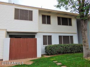 2534 W Berridge Lane, E-205, Phoenix, AZ 85017