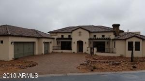 9505 E SUPERSTITION MOUNTAIN Drive, Gold Canyon, AZ 85118