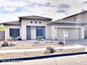 5313 W GRENADINE Road, Laveen, AZ 85339