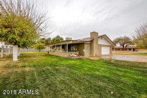 3701 W TOPEKA Drive, Glendale, AZ 85308