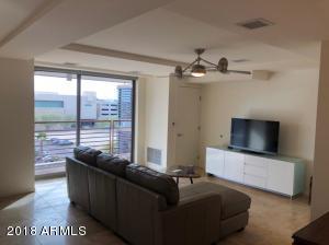 Property for sale at 7157 E Rancho Vista Drive Unit: 5004, Scottsdale,  Arizona 85251