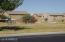 45681 W AMSTERDAM Road, Maricopa, AZ 85139