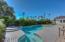 4017 E PATRICIA JANE Drive, Phoenix, AZ 85018