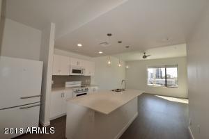 1130 N 2ND Street, 412, Phoenix, AZ 85004