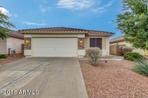 363 W GASCON Road, San Tan Valley, AZ 85143