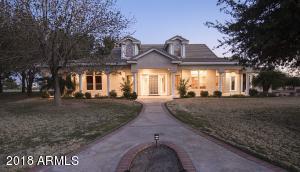8408 W AUGUSTA Avenue, Glendale, AZ 85305