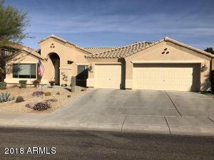 2016 W CALEB Road, Phoenix, AZ 85085