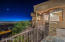 2789 N 90TH Street, Mesa, AZ 85207