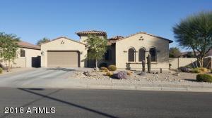 19138 W OREGON Avenue, Litchfield Park, AZ 85340
