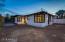 1610 W WILSHIRE Drive, Phoenix, AZ 85007