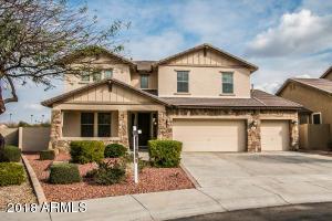 8015 S 21ST Drive, Phoenix, AZ 85041