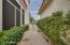 7563 E TUCKEY Lane, Scottsdale, AZ 85250