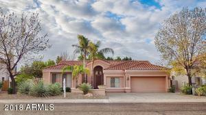 7213 W LONE CACTUS Drive, Glendale, AZ 85308