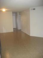 11640 N 51ST Avenue, 235, Glendale, AZ 85304