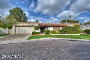 2536 E Vermont Avenue, Phoenix, AZ 85016