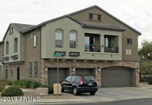 319 N 169TH Avenue, Goodyear, AZ 85338