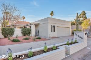 14233 N 3RD Avenue, Phoenix, AZ 85023