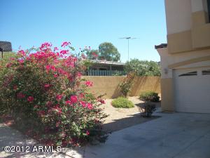 1521 E TURQUOISE Avenue, A, Phoenix, AZ 85020