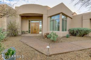 8300 E DIXILETA Drive, 213, Scottsdale, AZ 85266