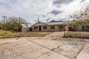 1449 E CAROL Avenue, Phoenix, AZ 85020