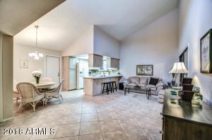 9143 E WINCHCOMB Drive, Scottsdale, AZ 85260