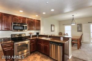 33550 N DOVE LAKES Drive, 2019, Cave Creek, AZ 85331