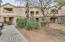 1287 N ALMA SCHOOL Road, 253, Chandler, AZ 85224