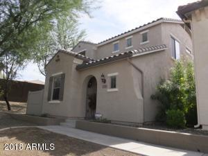 26517 N BABBLING BROOK Drive, Phoenix, AZ 85083