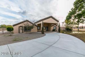 19851 W LOWER BUCKEYE Road, Buckeye, AZ 85326