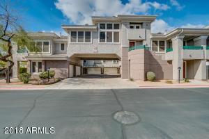 15221 N CLUBGATE Drive, 2127, Scottsdale, AZ 85254