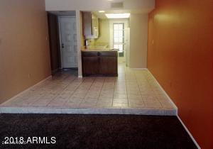 5206 S HAZELTON Lane, Tempe, AZ 85283