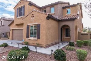 1653 W BLAYLOCK Drive, Phoenix, AZ 85085